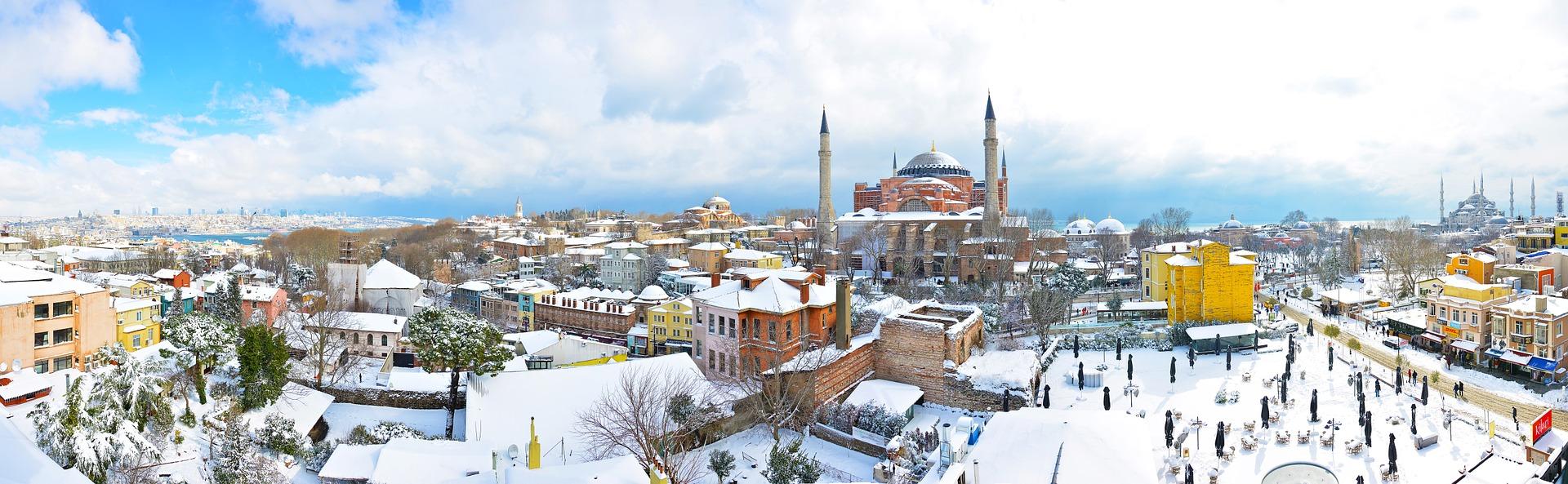istanbul-908599_1920